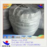 Китай Anyang Calcium Silicon Powder 100mesh 200mesh