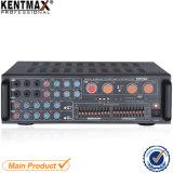 MPa-5221 Line Array Amplificador de potencia de karaoke de eco estéreo digital en Filipinas