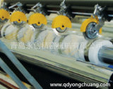 HSS que raja la lámina circular para el papel de aluminio del corte