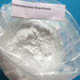 Consegna grezza steroide della cassaforte della polvere/100% di Enanthate della fabbrica/testoterone della Cina