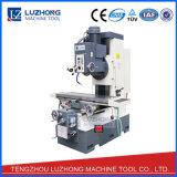 Base-tipo universale verticale XA7140 fresatrice della Cina