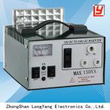 Onde sinusoïdale modifiée avec l'onduleur pour la maison d'éclairage LED 12V/50W