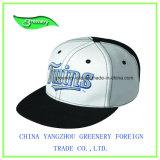 Kundenspezifische Sport-fördernde neue Form-Ära-Baseball-Sport-Schutzkappe