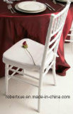 Sale에 옥외 Furniture Stackable Sillas Chiavari