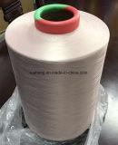 Filato antibatterico in poliestere ed in nylon
