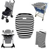 Neuer Multifunktionsbaby-Spaziergänger-Tuch-Deckel für Baby-Träger