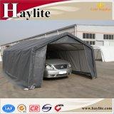 Tenda della parte superiore del tetto del lavaggio di automobile della vetroresina