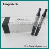 高品質の自我のEタバコのKangerのT2のゆとりの噴霧器