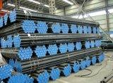 Tubulação de aço sem emenda A106gr. B para o equipamento de Oilfiled