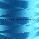 UHMWPE волоконно-Cut теплозащитные перчатки, пряжа