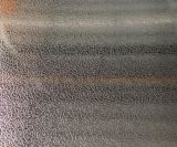 430 a poli la feuille décorative d'acier inoxydable