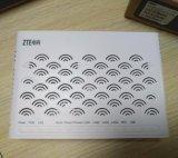 4fe+2pots+WiFi+1USB nuevo Fiberhome Gpon ONU para la red F660 V5.0 de Gpon