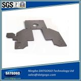 Metal produzido gama alta da precisão que carimba as peças da estaca do laser da parte