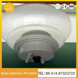 新製品の高い明るさ5W 10W 18Wの太陽庭ライトモモライト