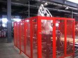 Робот Palletizer самого лучшего цены автоматический для мешка