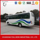 de Dieselmotor van de Bus 29-33seats 7.2m