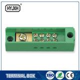 Bloco terminal da série de Fj6/Jhd para um agregado familiar uma caixa do medidor