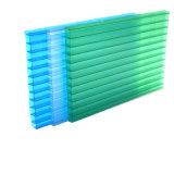 Лист поликарбоната стены продуктов 4 парника листа поликарбоната Bayer самый лучший продавая