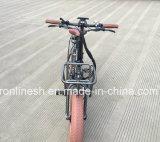 يطوي [500و], [48ف], [20إكس4] إطار العجلة سمين كهربائيّة دراجة/[بدلك/] [بيك/] دراجة دهنيّة/[فت&160] كهربائيّة; [بيك/] رمز [بيك/] ثلج دراجة [و] غلّة كرم مقادة/إطار العجلة, أماميّة سلّة [س]