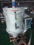 Pp.-PETps-PA-Plastikkörnchen-Tabletten-Zufuhrbehälter-Trockner für Extruder