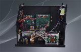 Saldatrice multifunzionale dell'invertitore IGBT MIG/MMA (MIG 280G)