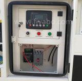 De diesel Reeks van de Generator met Super Stille Luifel