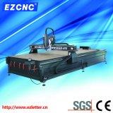 Ranurador aprobado del CNC del grabado del anuncio de estante y del piñón del Ce de Ezletter (MW-2040ATC)