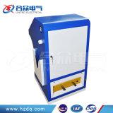 Fornecedor chinês Intelligent 25000 um grande gerador de corrente/mudar o equipamento de teste