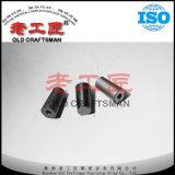 Yg8超硬合金のステンレス鋼のための回転式ぎざぎざファイル