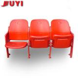 Blm-4661競技場の椅子の競技場の家具のパブリックの椅子