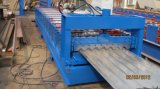 Zink-Beschichtung-kaltgewalztes Wellblech-Dach für Sierra Leone