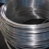 De Buis van het Aluminium van de Voorwaarde van de lucht in Rol