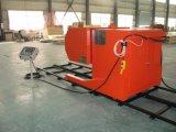 Hot Sale Carrière de marbre et de carrière de granit de la machine Machine--TSY-55G