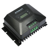 熱い販売のFangpusun LCDの表示の太陽料金のコントローラMPPT150/70d 12V 24V 36V 48Vの評価される電圧自動70A太陽調整装置
