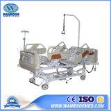 Bae502IC хороший выбор ICU медицинского ухода за детьми с электроприводом электродвигатель Linak кровати с