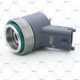 Einspritzdüse-Magnetventil Foov C30 319/Foov C30 319 des Dieselmotor-Foovc30319