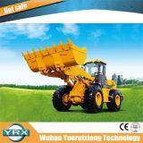 Caricatore Yrx500fn della rotella da 5 tonnellate