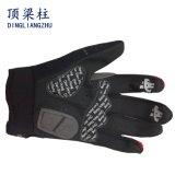 Im Freiensport-Handschuhe für Tauchen