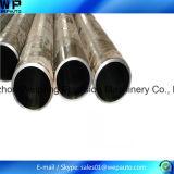クロムによってめっきされる鋼鉄管