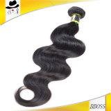 Catalogues de perruques pour cheveux naturels gratuits pour les moustiques souples Remy Monofilament