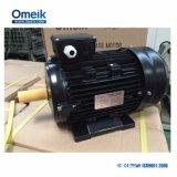 Omeikのセリウムの非同期誘導電動機