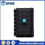 12-96 Core оптоволоконный соединитель жгута проводов передней крышки блока цилиндров оптическое волокно объединенного окна