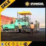 La meilleure machine à paver de béton d'asphalte de largeur de la machine RP601 6m de machine à paver