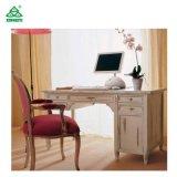 판매를 위한 의자를 가진 책상을%s 최신 디자인