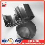 コンデンサーの製造者のための高密度明るいタンタルのストリップ