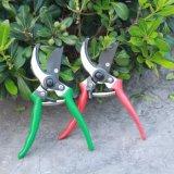 Giardino Premium Pruners della mano con la maniglia ergonomica
