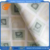 ポリエステルおよび綿T/Cは寝具セットのカーテンファブリックのためのあや織りファブリックを印刷した