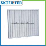 Filtro de aire lavable