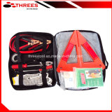 Kit de voiture d'urgence automatique (HE15015)