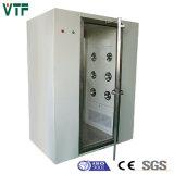 acier inoxydable SUS304 Air salle de douche
